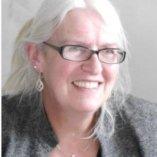 profile image for Sue Watling