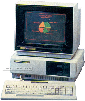 tandy_1000_1s