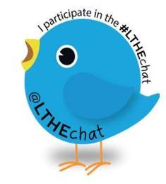 tweetchat-tweet small