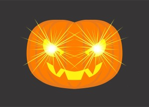pumpkin image from pixabay