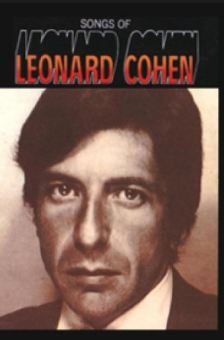 leonard-cohen-songs