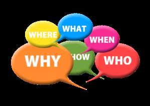 questions-pixabay