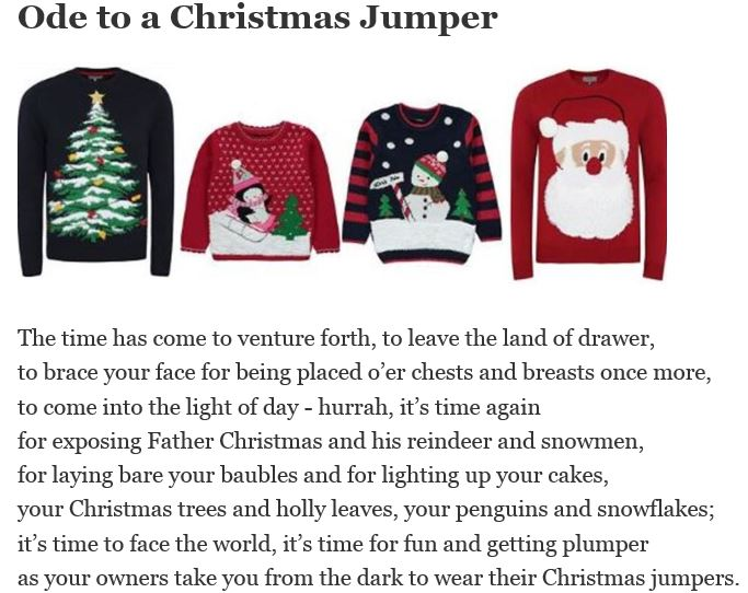 ode-to-a-christmas-jumper