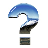 question mark from pixabay