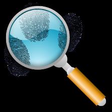 fingerprints fr