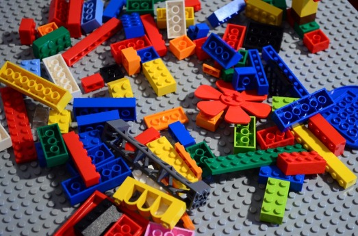 lego bricks from pixabay