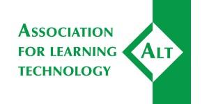 ALT logo - green on white