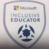 MS Inclusive Educator Award
