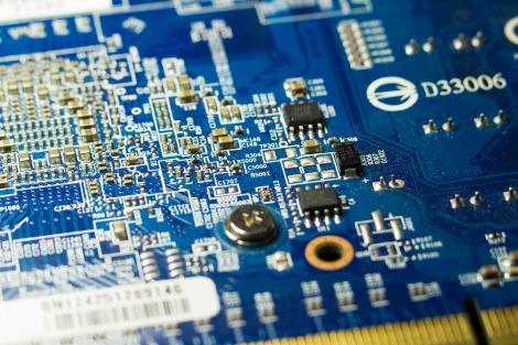 image showing transistors