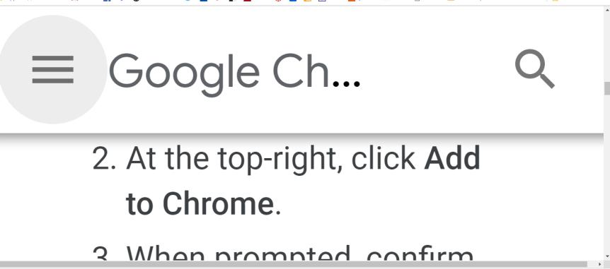 image showing google header banner
